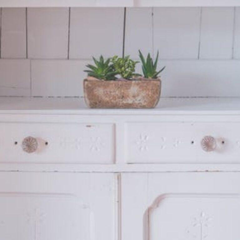 Acertar con Mesas de cocina y Sillas de cocina en Cocinas Pequeñas