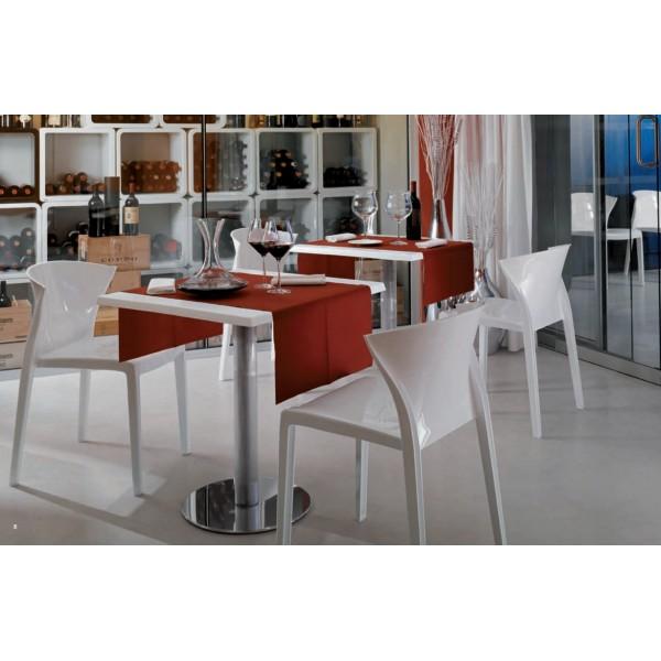 Sillas de diseño para Hostelería por 150 euros