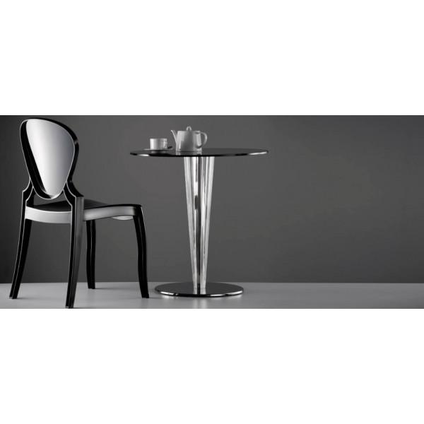 Cómo elegir las mejores sillas de diseño para hostelería