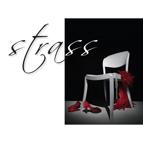 Ventajas y desventajas de las sillas de diseño para Hostelería
