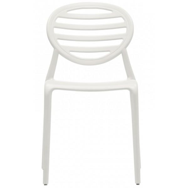 5 razones por las que recurrir a sillas de diseño para hostelería