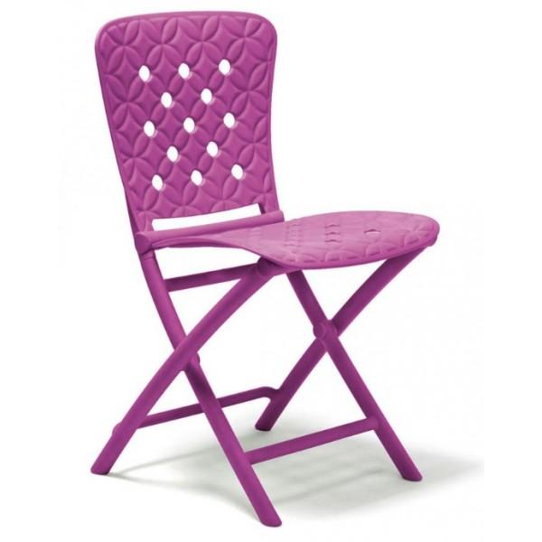 7 sillas de Cocina por menos de 100 euros