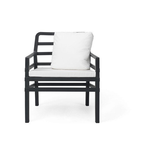 Por qué comprar sillas de diseño para hostelería